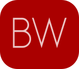 Byrum Woods Logo